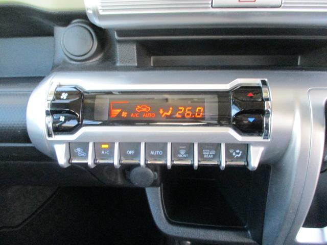 「TAX福山」では、軽四からコンパクトカー、ワンボックスカーまで種類も豊富なため、幅広いご要望に対応できるのが特長です。
