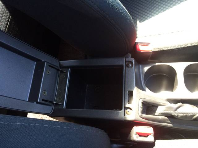 スバル インプレッサスポーツワゴン 15i Fパッケージ