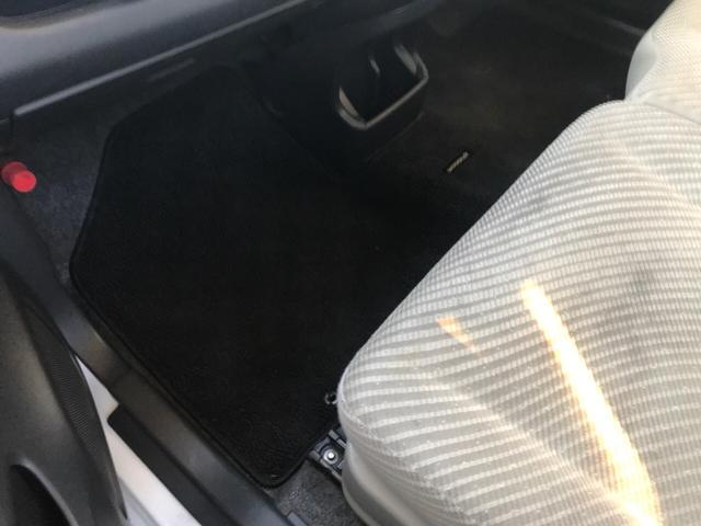 FX 軽自動車 ETC 衝突被害軽減システム ホワイト(6枚目)