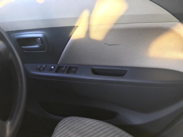 FX 軽自動車 ETC 衝突被害軽減システム ホワイト(8枚目)