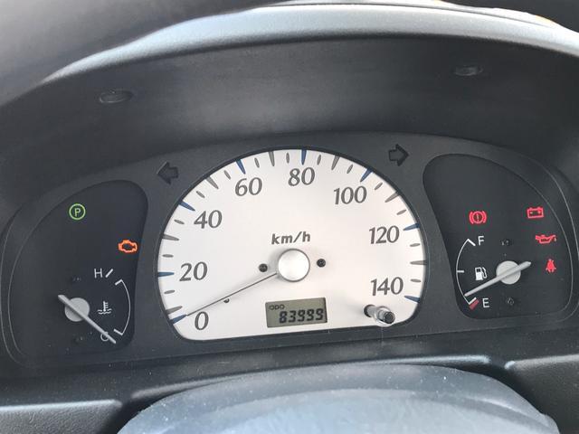 Lbスペシャル 軽自動車 シルキーシルバーメタリック AT(12枚目)