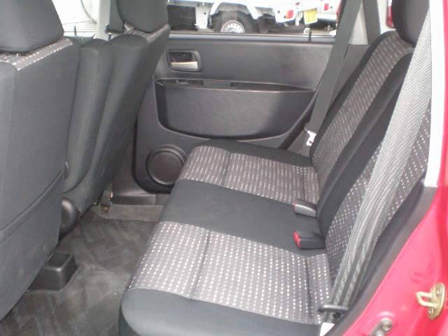 三菱 eKワゴン ブラックインテリアエディション M キーレス 3ヶ月保証付