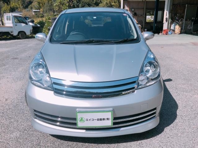 「日産」「ノート」「コンパクトカー」「岡山県」の中古車3
