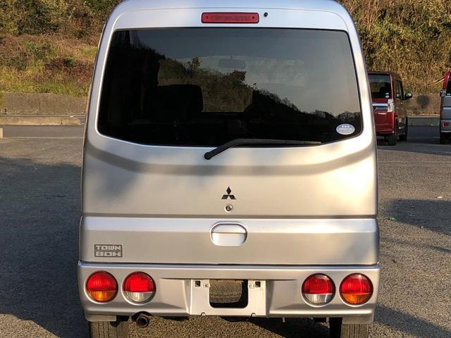 LX MT車 両側スライドドア キーレス CD エアバッグ(4枚目)