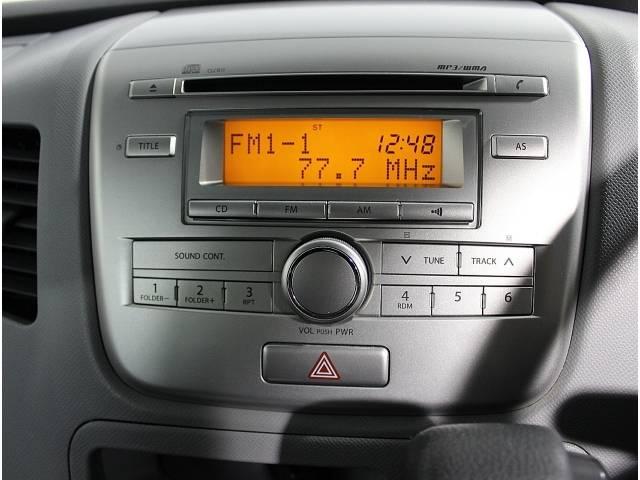 スズキ ワゴンR FX ベンチシート タイミングチェーン 黒革調シートカバー