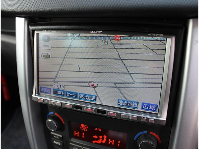 プジョー プジョー 207 SWプレミアム 1オーナー パノラマルーフ HDDナビTV