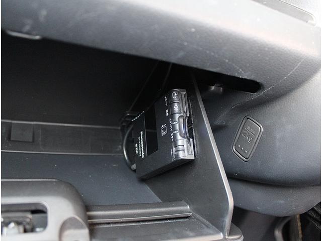 高速道路の料金所もスムーズに通過♪♪ETC車載器がついております!!当店はETCセットアップ加盟店です!