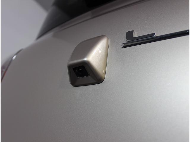 X スマートフォン連携ナビTV Bカメラ HID 保証付(20枚目)