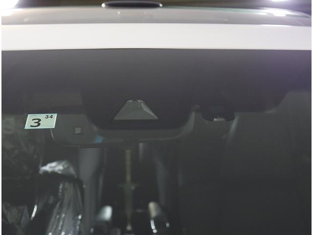 2.5ZG-ED SR 10型ナビ後席TV 3眼LEDライト(19枚目)