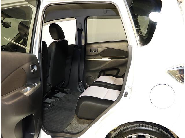 お車のご購入後のご安心のために中古車保証も取り扱っております。保証期間は、1年、2年、3年保証とお選びする事も可能。料金や詳しい保証内容については弊社スタッフまでお気軽にご相談ください!