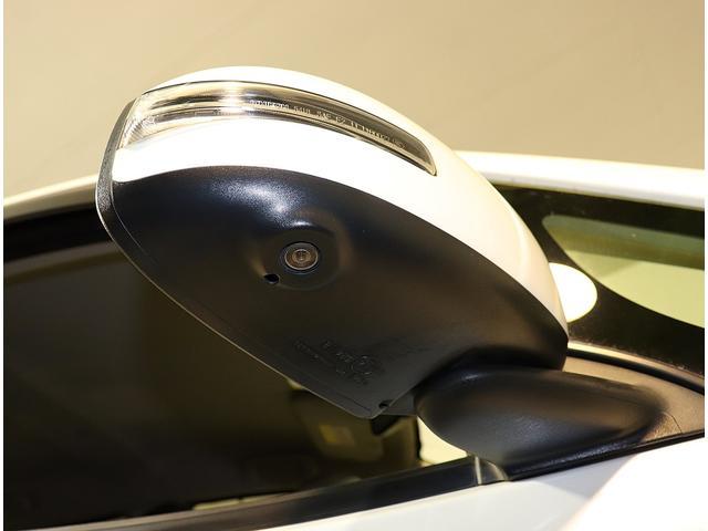 純正アラウンドビューモニター&バックモニターが装備されてますので安心です