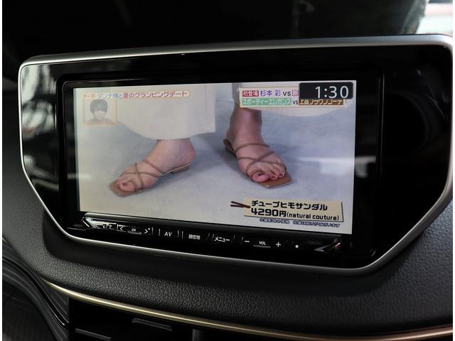 カスタムRS 20thアニバサリーG-ED SAII ナビ(11枚目)