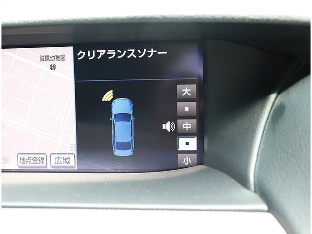 「レクサス」「LS」「セダン」「広島県」の中古車53