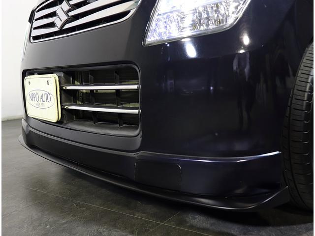 「スズキ」「ワゴンR」「コンパクトカー」「広島県」の中古車24