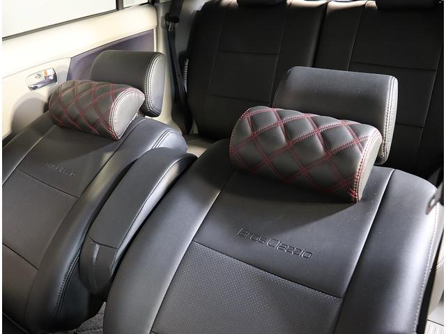 「スズキ」「ワゴンR」「コンパクトカー」「広島県」の中古車34