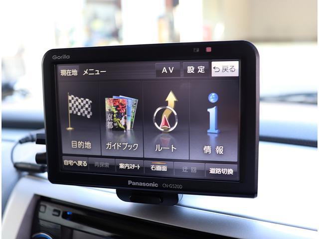 「スズキ」「ワゴンR」「コンパクトカー」「広島県」の中古車58
