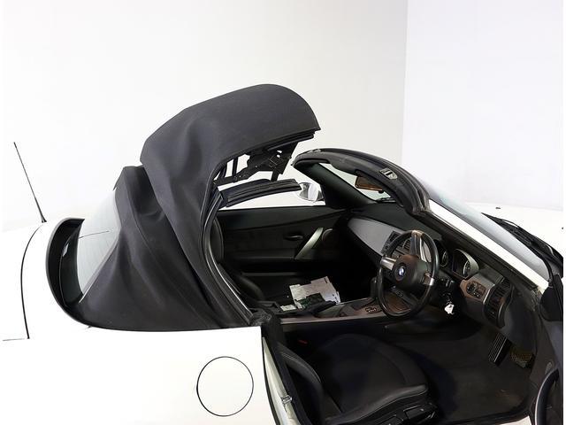 2.2i ディーラー車 右H オープン 新ランフラットタイヤ HIDライト 走行51300km(8枚目)