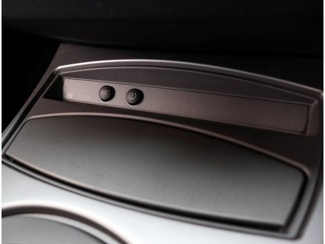 2.2i ディーラー車 右H オープン 新ランフラットタイヤ HIDライト 走行51300km(51枚目)