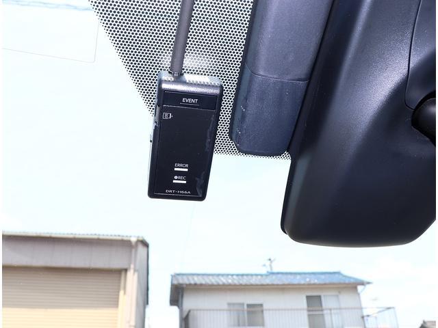 Aツーリングセレクション 純正エアロ トヨタセーフティセンス 純正9インチナビTV&Bカメラ 合成皮革シート ドラレコ スマートキー プッシュスタート LEDライト BSM HUD クリソナー スペアタイヤ(64枚目)
