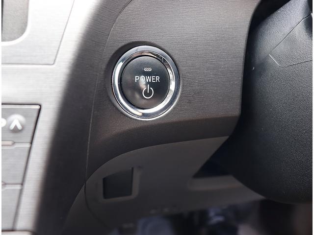 Sツーリングセレクション カロッツェSDナビ Bカメラ LEDライト 17AW スマートキー プッシュスタート オートライト フォグ AAC セキュリティ コーナーセンサー(55枚目)