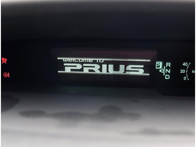 Sツーリングセレクション カロッツェSDナビ Bカメラ LEDライト 17AW スマートキー プッシュスタート オートライト フォグ AAC セキュリティ コーナーセンサー(58枚目)