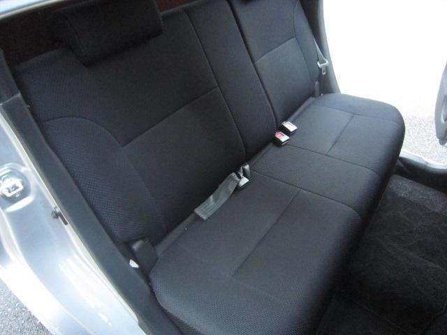 トヨタ bB Z Qバージョン HDDナビ 純正エアロ 15AW ETC