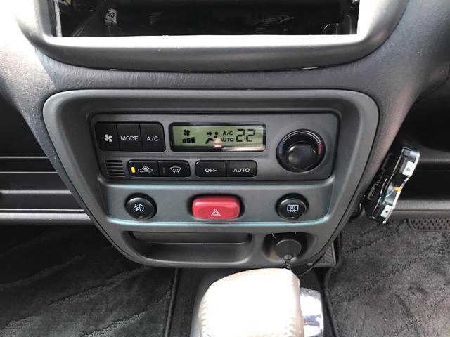 「シボレー」「シボレークルーズ」「SUV・クロカン」「広島県」の中古車12
