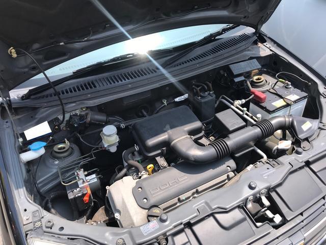 「シボレー」「シボレークルーズ」「SUV・クロカン」「広島県」の中古車17