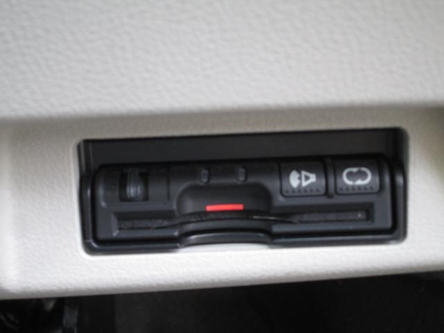 日産 リーフ X ナビフルセグTV ETC LEDライト 禁煙車
