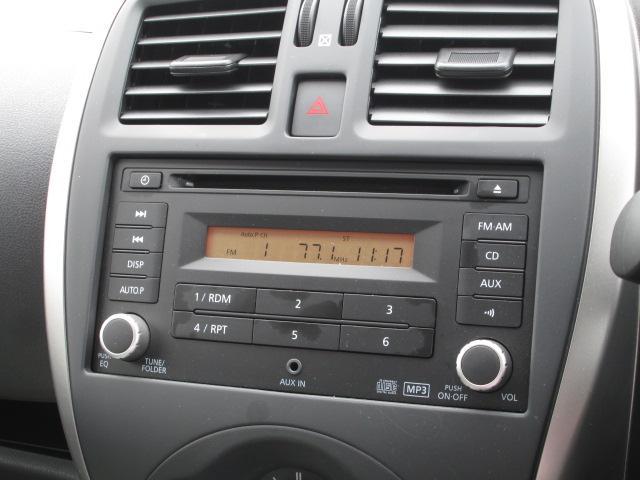 S 禁煙車 デモカーアップ 走行2049KM(7枚目)