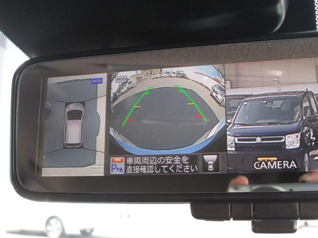 e-パワー X LEDライト アラウンドM 禁煙車(11枚目)