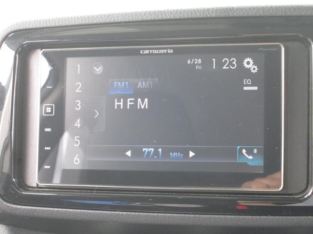 1.3F LEDエディション トヨタ・セーフティーC(6枚目)