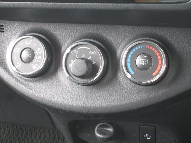 1.3F LEDエディション トヨタ・セーフティーC(10枚目)