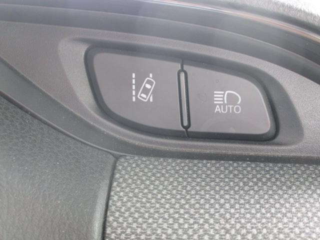 1.3F LEDエディション トヨタ・セーフティーC(11枚目)