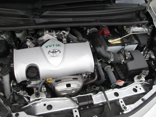 1.3F LEDエディション トヨタ・セーフティーC(20枚目)