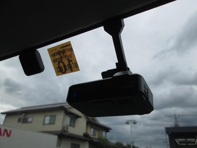 X Bカメラ Dレコ 禁煙車 ワンオーナー(11枚目)