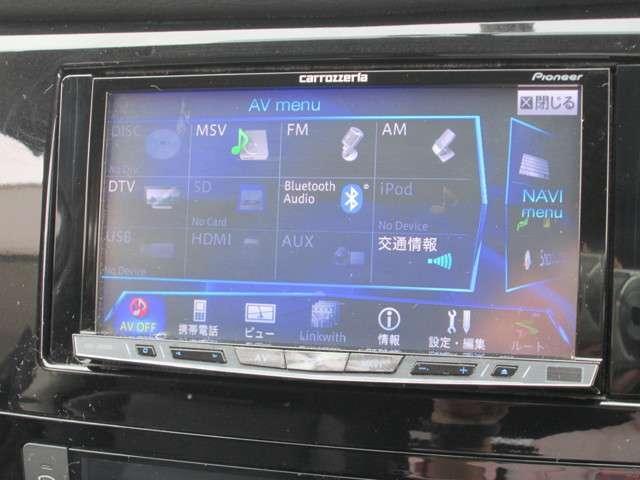 「日産」「エクストレイル」「SUV・クロカン」「広島県」の中古車7