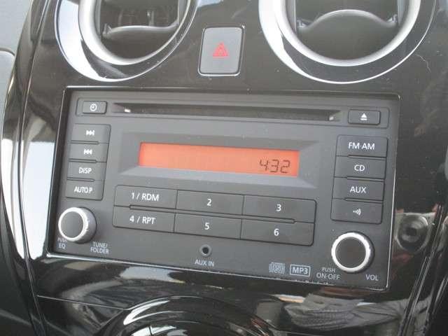 e-パワー X 日産プレミアム認定中古車(7枚目)