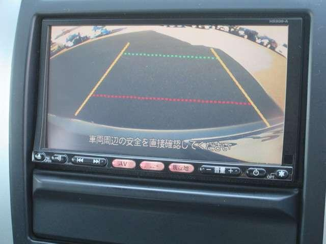 25Xtt ナビTV Bカメラ ETC 日産認定中古車(9枚目)
