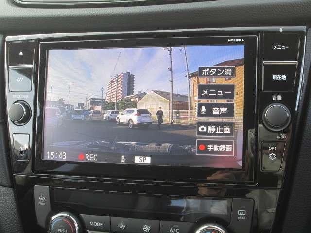 20Xi サンルーフ ナビTV LEDライト(9枚目)