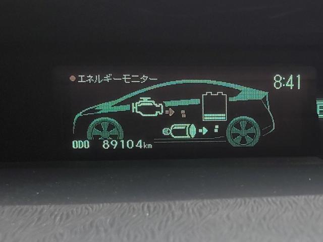 「トヨタ」「プリウス」「セダン」「広島県」の中古車24