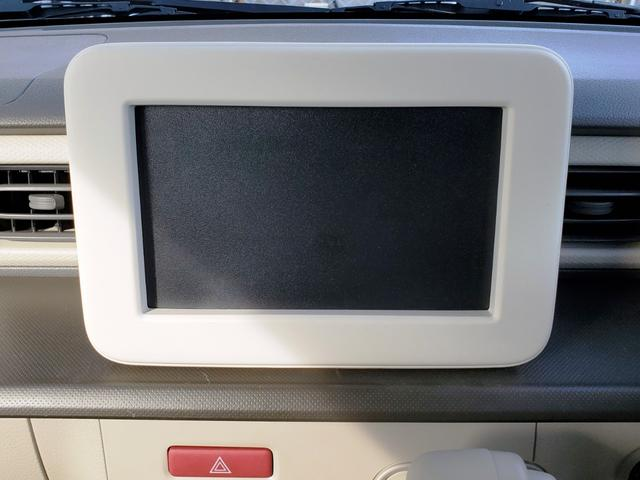 「スズキ」「アルトラパン」「軽自動車」「広島県」の中古車18