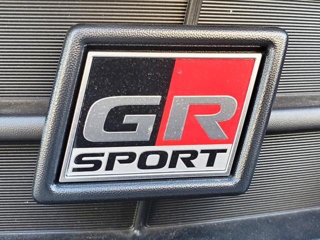 Si GRスポーツ(3枚目)