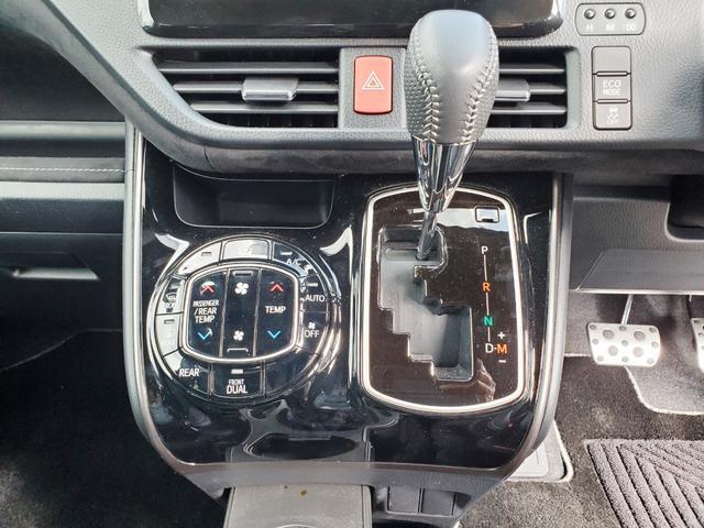 「トヨタ」「ノア」「ミニバン・ワンボックス」「広島県」の中古車21