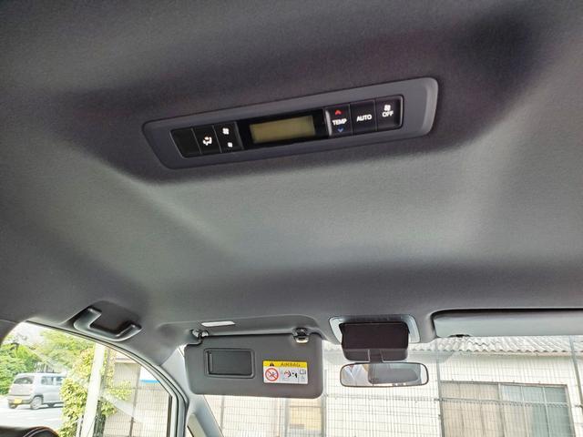 「トヨタ」「ノア」「ミニバン・ワンボックス」「広島県」の中古車30