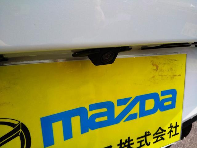 「マツダ」「ロードスター」「オープンカー」「広島県」の中古車15