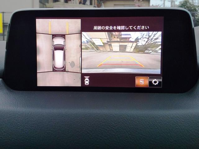 「マツダ」「CX-8」「SUV・クロカン」「広島県」の中古車25