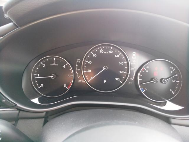 「マツダ」「MAZDA3セダン」「セダン」「広島県」の中古車30
