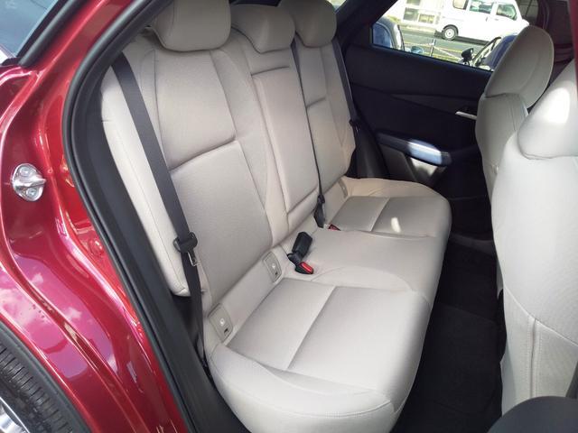 「マツダ」「CX-30」「SUV・クロカン」「広島県」の中古車25