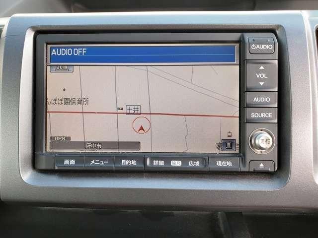 「ホンダ」「ステップワゴンスパーダ」「ミニバン・ワンボックス」「広島県」の中古車10